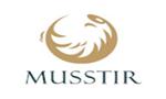 Musstir LLC
