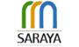 logo-saraya