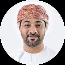 Sheikh Usama bin Ali Al Khalili