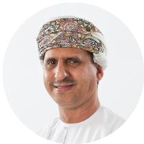 Saif Al Hinai