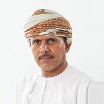 Qais Al Hosni